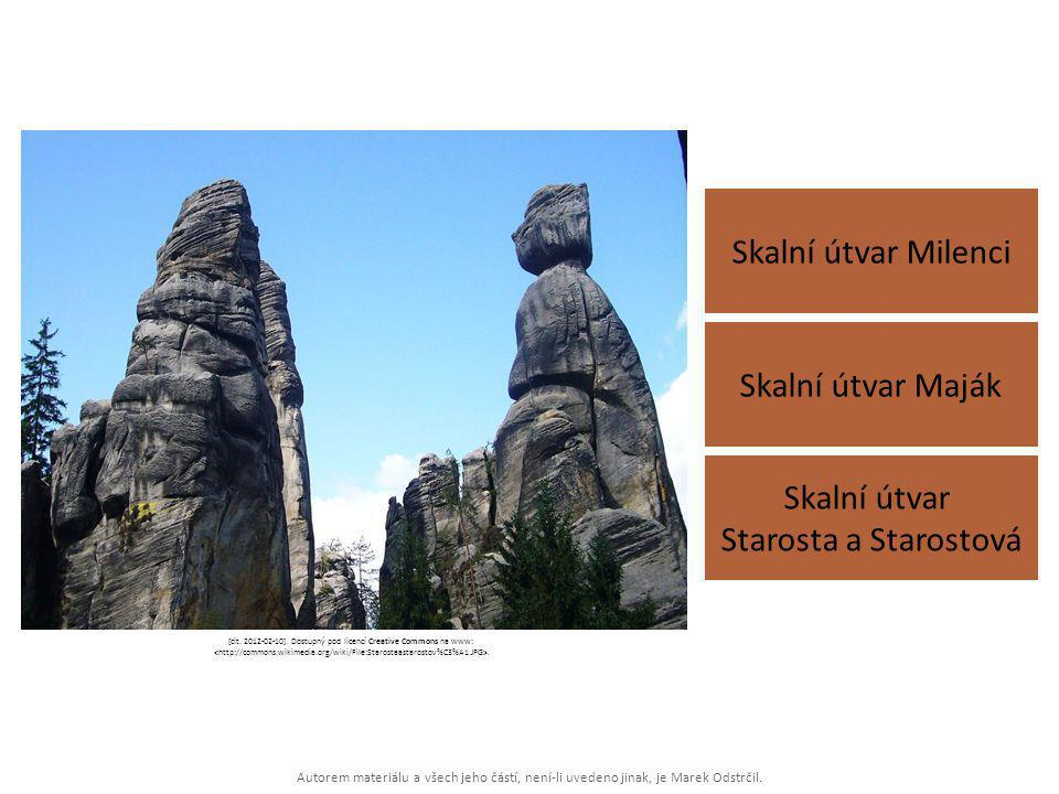 [cit. 2012-02-10]. Dostupný pod licencí Creative Commons na www:
